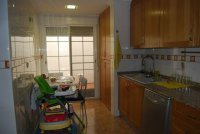 Townhouse, Catral (2)