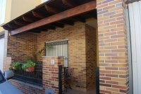 Townhouse, Catral (0)