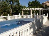 Benferri Villa (1)