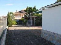 Benferri Villa (2)