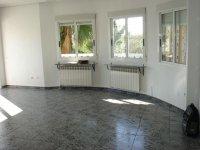 Benferri Villa (8)