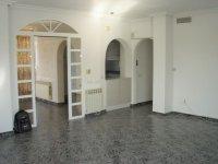 Benferri Villa (9)