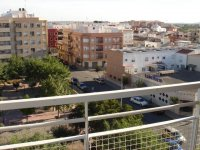 Almoradi apartment (6)