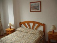 LL 514 Europa apartment, Torrevieja (5)
