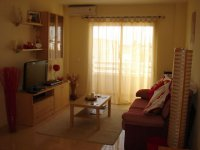 REDUCED Santa Martin apartment, Catral (8)