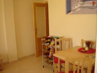 REDUCED Santa Martin apartment, Catral (6)