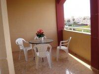 LL 552 Torremar 6 apartment, Torrevieja (2)