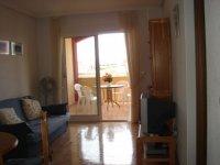 LL 552 Torremar 6 apartment, Torrevieja (4)