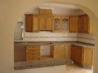 LL 555 Barbarroja Villa, Hondon de los Frailes (5)