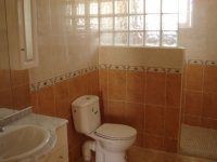 LL 555 Barbarroja Villa, Hondon de los Frailes (8)
