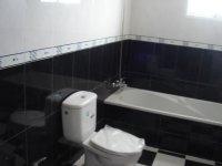 LL 555 Barbarroja Villa, Hondon de los Frailes (11)