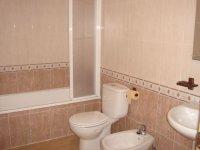 LL 556 Iguazo apartment, Almoradi (5)