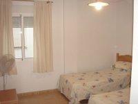 LL 556 Iguazo apartment, Almoradi (6)