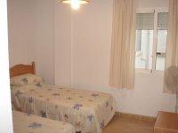 LL 556 Iguazo apartment, Almoradi (7)