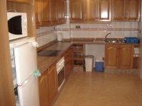 LL 556 Iguazo apartment, Almoradi (8)