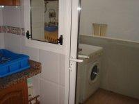 LL 556 Iguazo apartment, Almoradi (9)