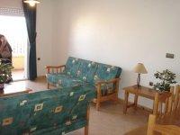 LL 556 Iguazo apartment, Almoradi (0)
