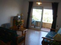 LL 556 Iguazo apartment, Almoradi (2)