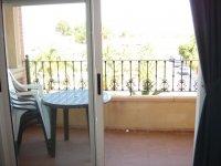 LL 556 Iguazo apartment, Almoradi (3)
