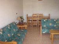 LL 556 Iguazo apartment, Almoradi (1)