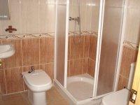 LL 556 Iguazo apartment, Almoradi (11)