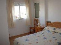LL 556 Iguazo apartment, Almoradi (12)
