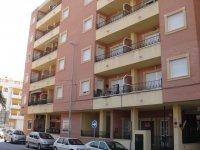 LL 556 Iguazo apartment, Almoradi (13)