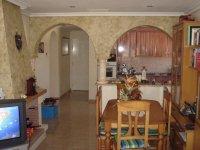 Chicharra villa, Catral (1)
