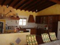 Chicharra villa, Catral (13)