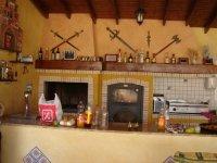 Chicharra villa, Catral (14)