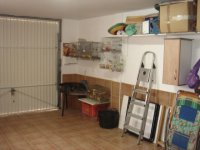 Blasco ibañez townhouse, Catral (3)