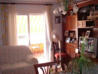 Blasco ibañez townhouse, Catral (5)