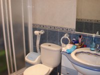 Blasco ibañez townhouse, Catral (7)
