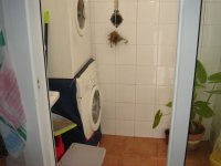 Blasco ibañez townhouse, Catral (9)