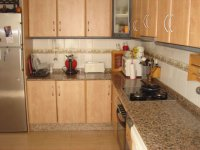 Blasco ibañez townhouse, Catral (10)