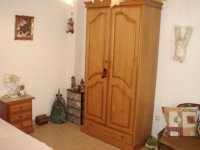 Blasco ibañez townhouse, Catral (11)