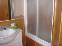 Blasco ibañez townhouse, Catral (12)