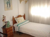 Blasco ibañez townhouse, Catral (14)