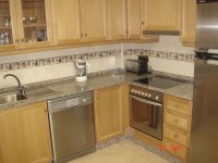 RS1243 Villasol townhouse, Catral (1)