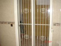 RS1243 Villasol townhouse, Catral (2)