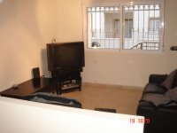 RS1243 Villasol townhouse, Catral (4)