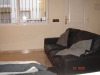 RS1243 Villasol townhouse, Catral (5)
