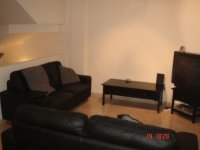 RS1243 Villasol townhouse, Catral (0)