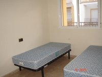 RS1243 Villasol townhouse, Catral (6)