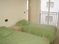 RS1243 Villasol townhouse, Catral (7)