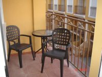 RS1243 Villasol townhouse, Catral (8)