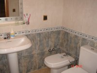 RS1243 Villasol townhouse, Catral (9)