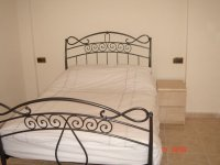 RS1243 Villasol townhouse, Catral (10)