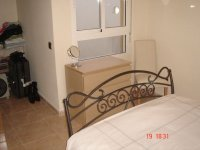 RS1243 Villasol townhouse, Catral (11)