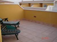 RS1243 Villasol townhouse, Catral (12)